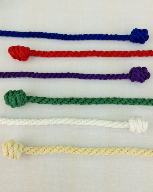 Rope Cincture for Albs