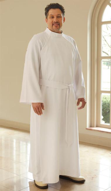 Zechariah (Quick Ship Robe)