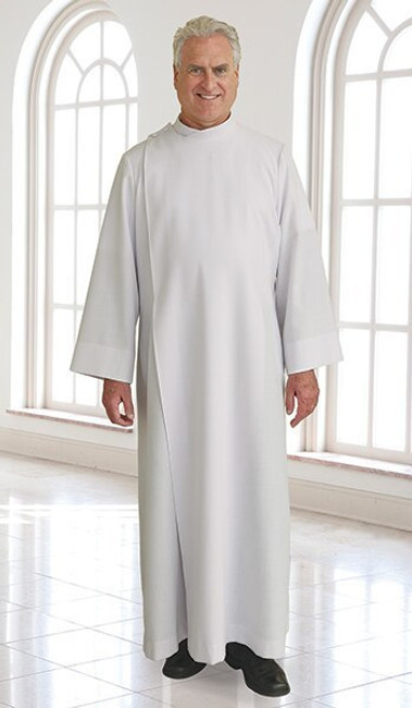 Luke with Pleated Back ( XL/Wheat ) 35/60
