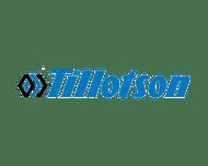 Tillotson