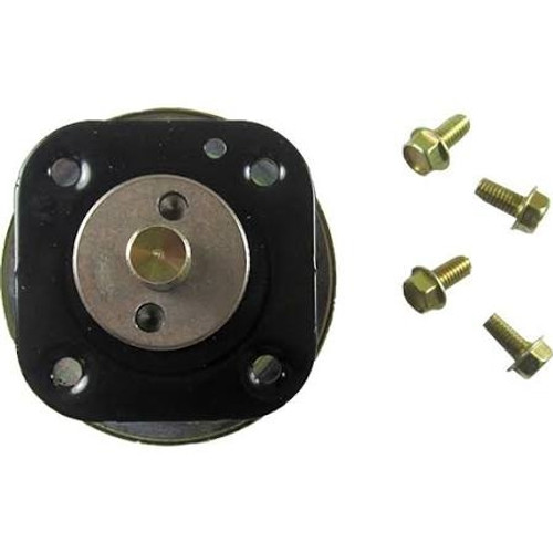Ariens 51519500 Deck Spindle Assembly Kit (34/50)