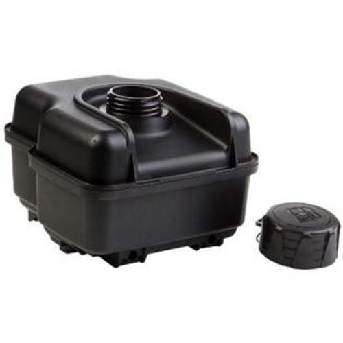 Briggs & Stratton 799863 Fuel Tank