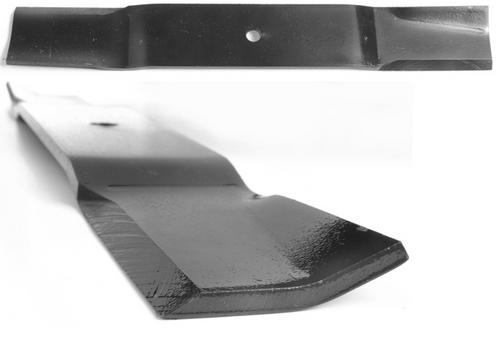 "Grasshopper 320242 21"" Medium Lift Blade"