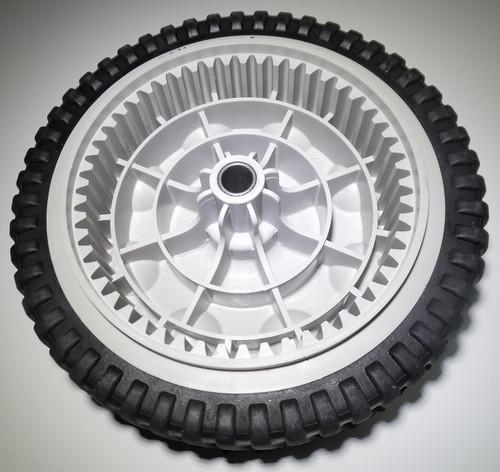 "MTD 734-04018C Wheel 8"""