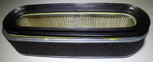 Honda 17210-Z1V-003 Air Cleaner Element
