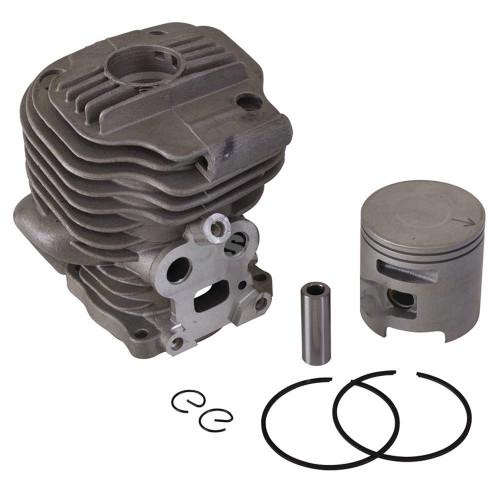 Stens 632-732 Cylinder Assembly