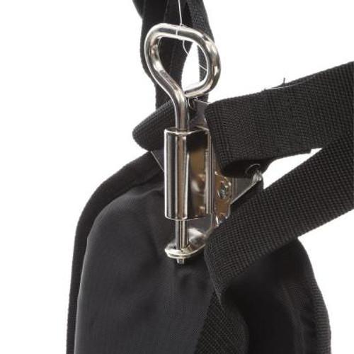 Echo 99944200202 Premium Support Trimmer Harness
