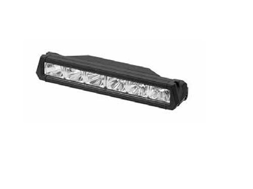 Ariens 78591200 Pro-QXT Light Kit