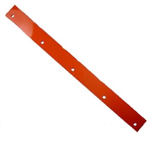 Ariens 01016459 Scraper Blade