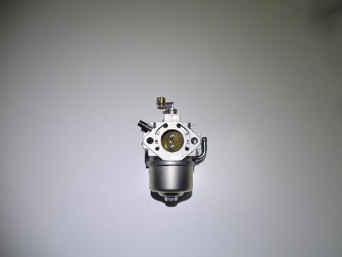 Robin/Subaru 247-62327-20 Carburetor Eh34