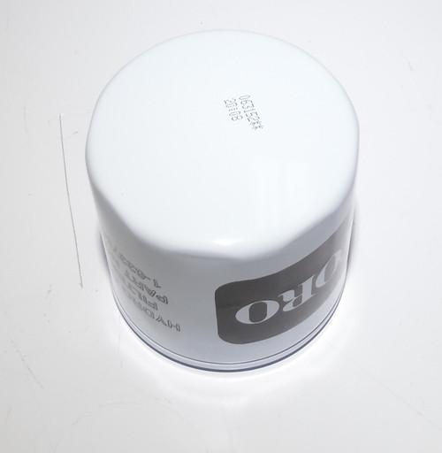 Toro 1-633750 Hydro Oil Filter