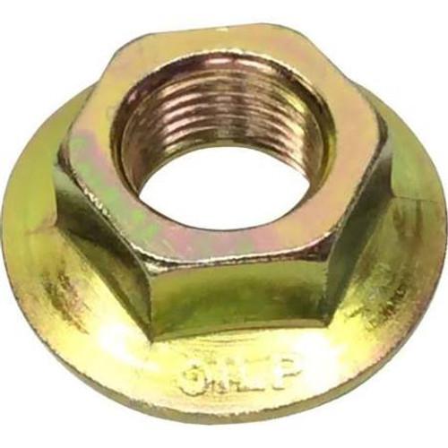 Oregon 04-015 Spindle Nut