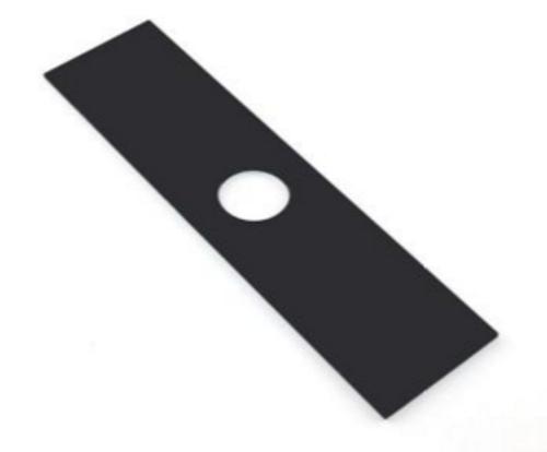 Stens 375-301 Edger Blade