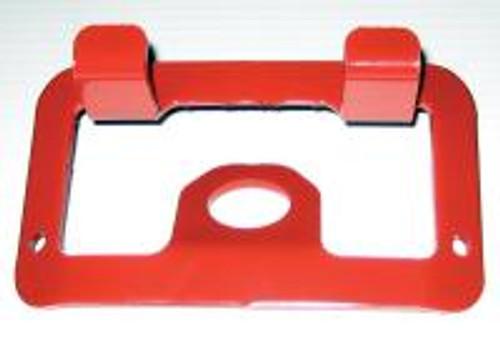 Adapter Bracket for Stihl Blowers