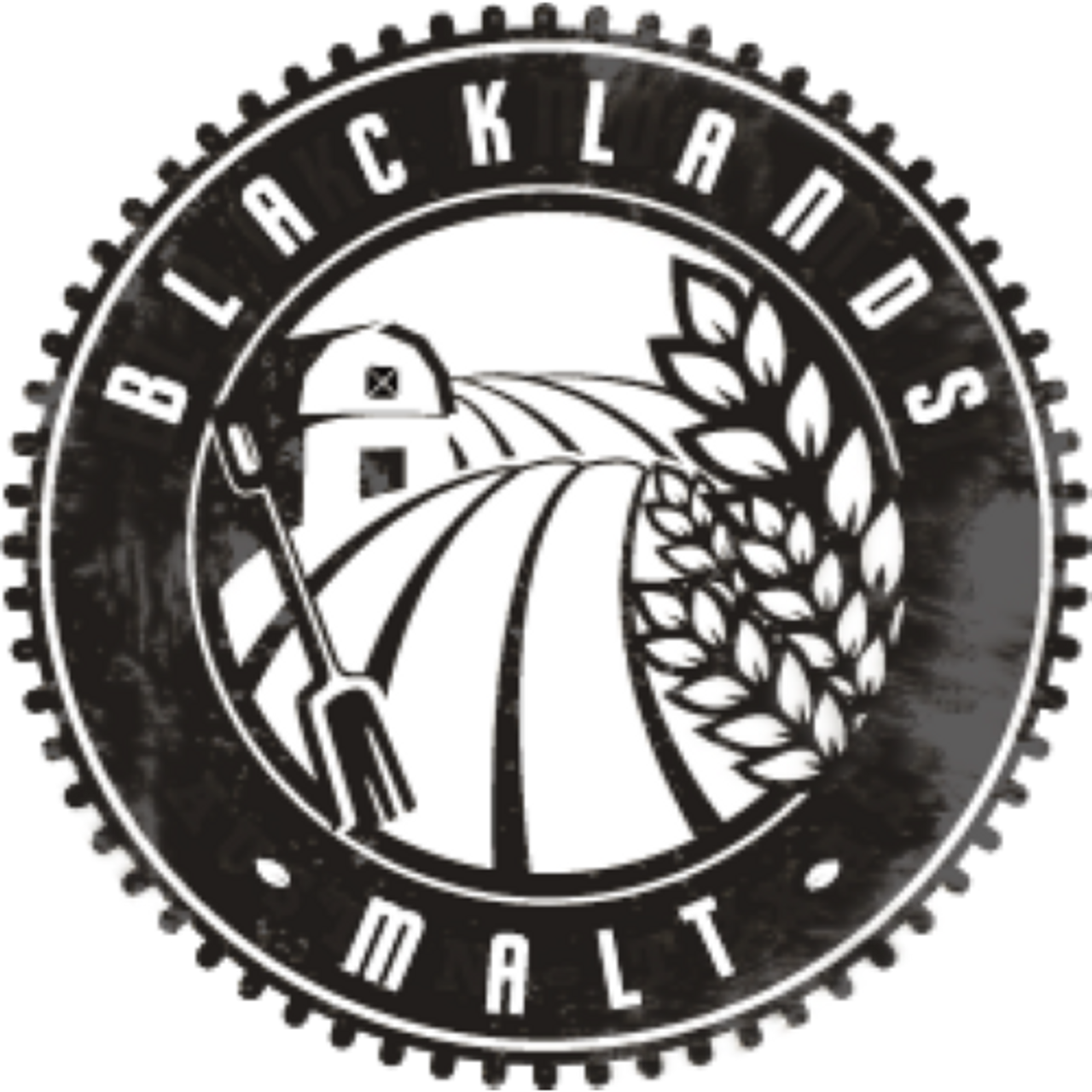 Blacklands Malt (Texas)