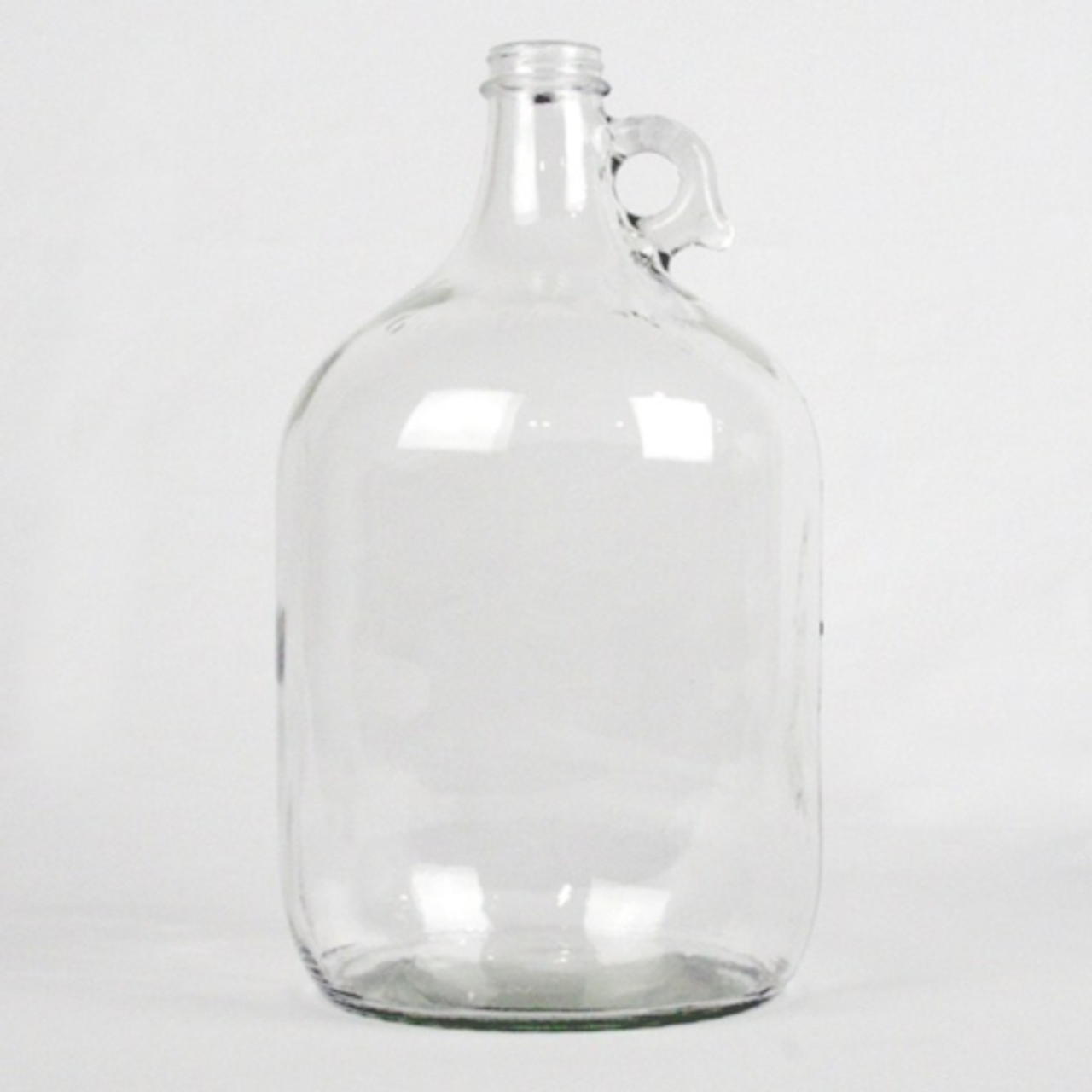 Carboys & Jugs