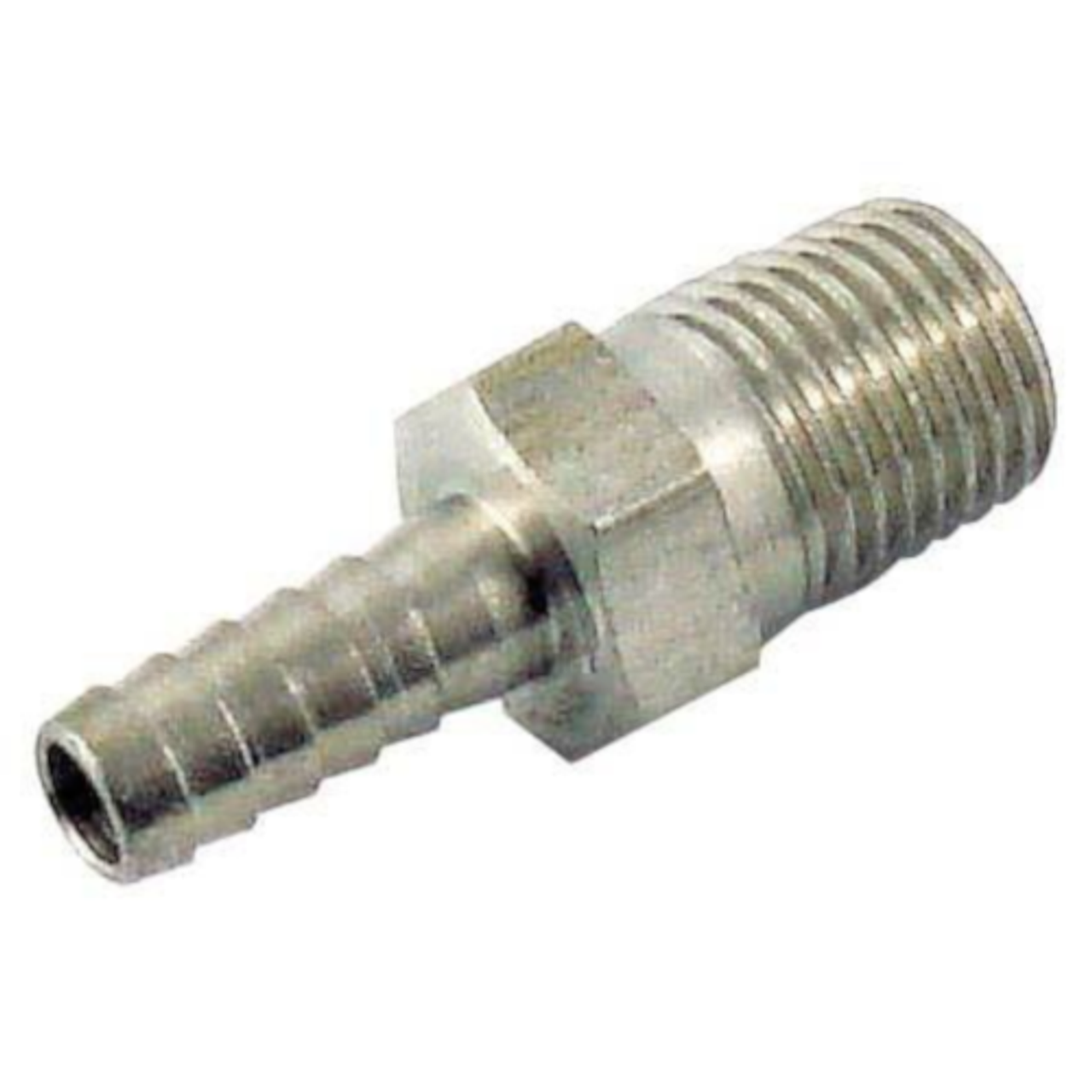 Hose Stems & Other Misc Hardware