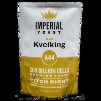 Imperial Organic A44 Kveiking Yeast