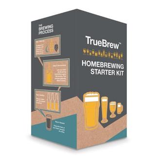 Basic Beer Equipment Starter Kit (K3)
