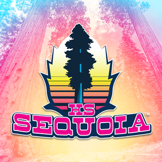 HS-Sequoia™ Hop Pellets (US) - 1 oz