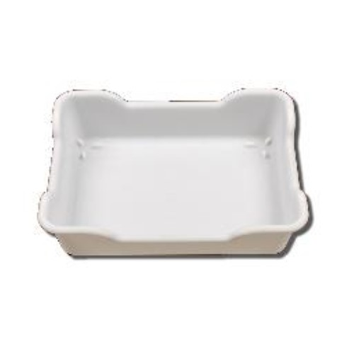 Fastrack - Wine Tray