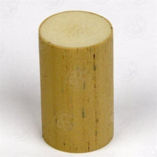 Synthetic Corks - 9 x 1.5 - 100 Pack