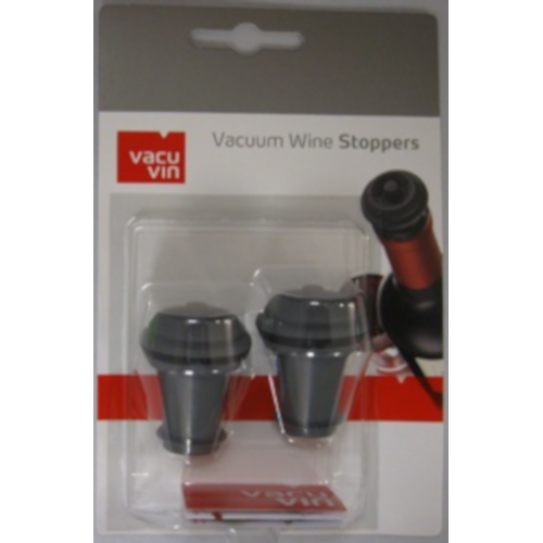 Vacu Vin Replacement Stoppers