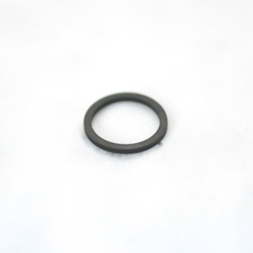 Body O-Ring for Standard & Stout Faucet