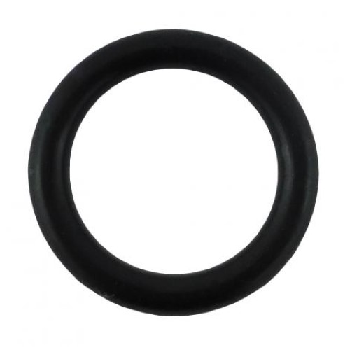 Body/Nozzle O-Ring for Stout Faucet (Krome & Taprite)
