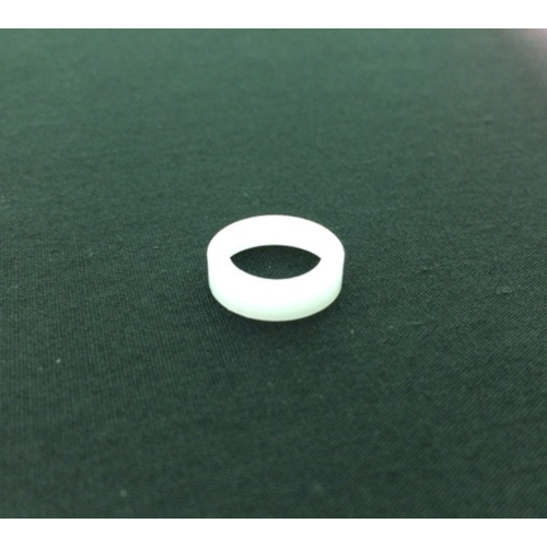 Faucet Ball Friction Ring for Standard Faucet