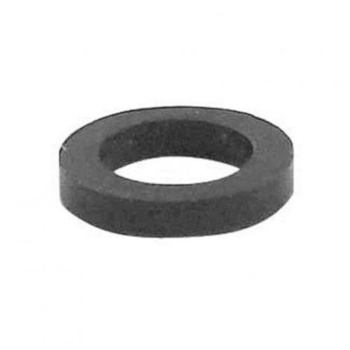 Faucet Ball Friction Washer for Standard Faucet