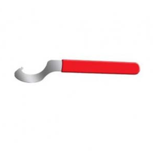 Faucet Wrench