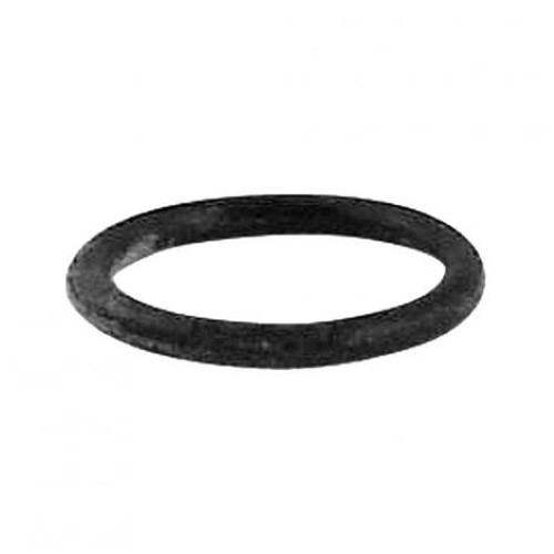 Screw Cap O-Ring for Stout Faucet (Krome & Taprite)