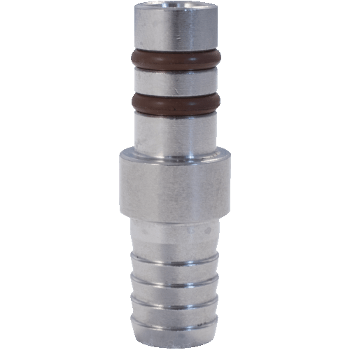 Intertap Faucet Stainless Steel Growler Filler