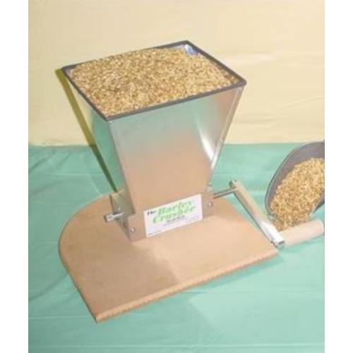 Barley Crusher MaltMill