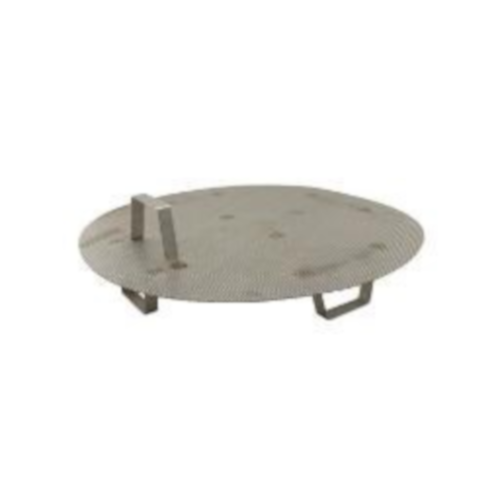 Stainless Steel False Bottom for 8 Gallon Brewer's Best Pot/Kettle