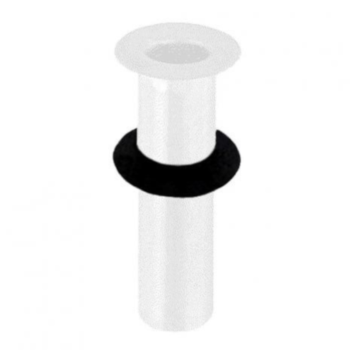 Ball Lock Dip Tube O-Ring