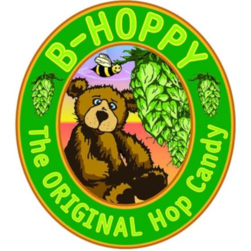 Hop Candy - Apollo