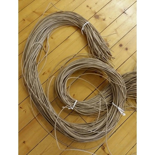 Hop Rhizome Twine (Bundle of 5)