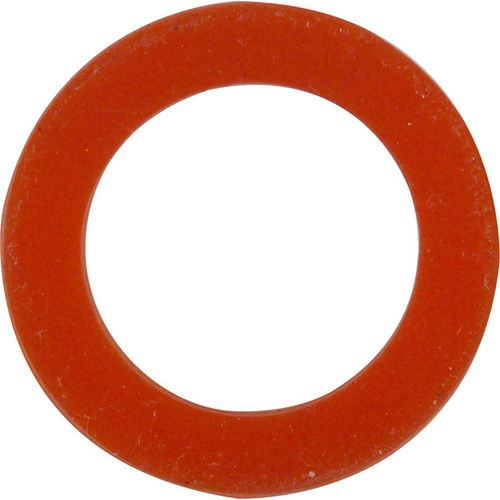 """High Temp Flat O-Ring For Bulkhead (For 1/2"""" MPT)"""