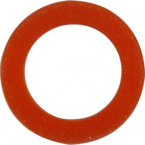 High Temp Flat O-Ring For Weldless Valve Kits (Large)