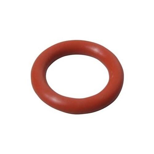 High Temp Round O-Ring For Weldless Valve Kits
