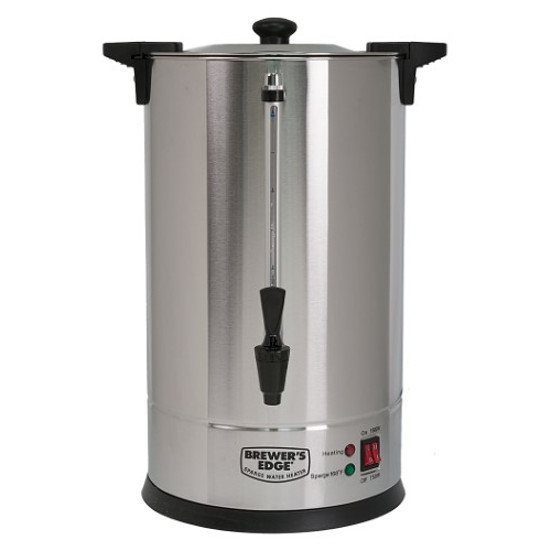 Brewer's Edge Sparge Water Heater Unit