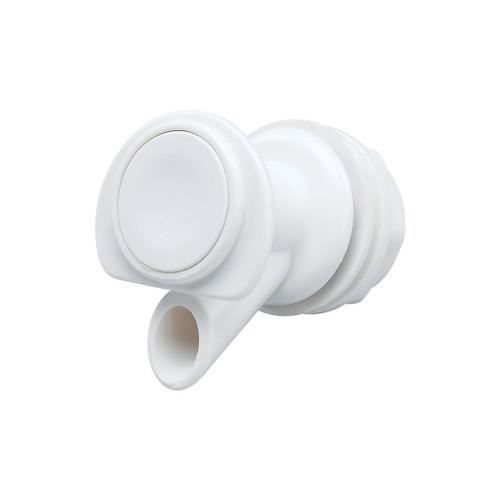 Igloo Cooler Spigot