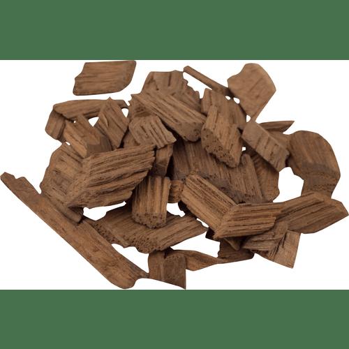 Oak Chips - American Medium Toast - 4 oz