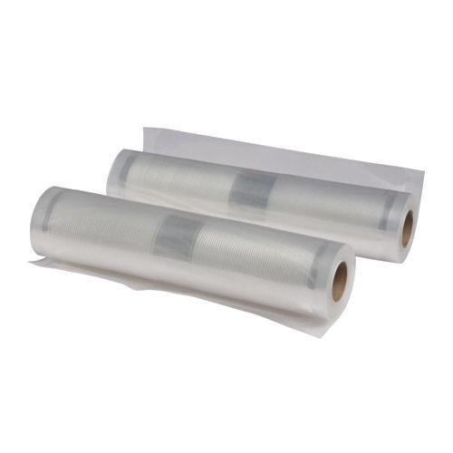 """Vacuum Sealer Bag Roll 11.02"""" X 19.9"""""""