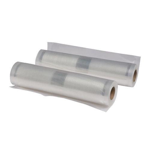 """Vacuum Sealer Bag Roll 7.78"""" X 19.9"""""""