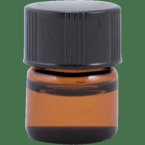 Hop Oil (Distilled) - Chinook - 1 ML