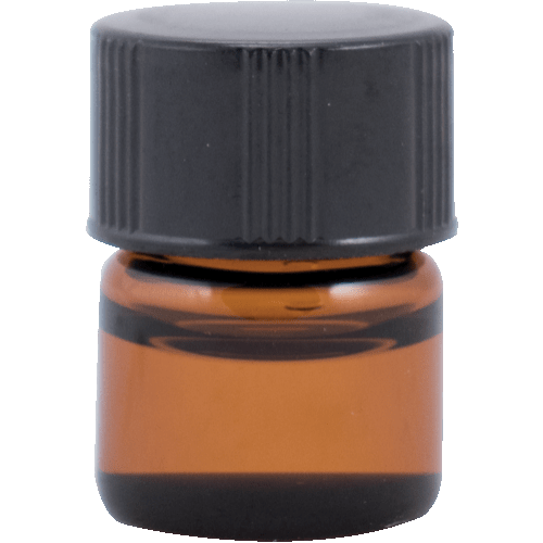 Hop Oil (Distilled) - El Dorado - 1 ML