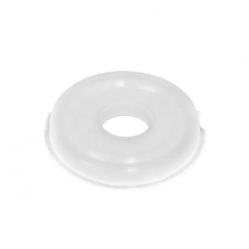 CO2 Nylon Washer